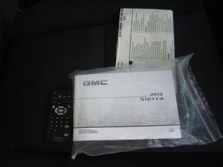 2012 GMC Sierra 1500 SLE Batesville, Mississippi 34