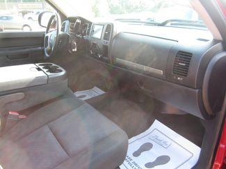 2012 GMC Sierra 1500 SLE Batesville, Mississippi 35