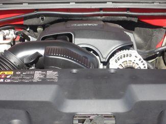 2012 GMC Sierra 1500 SLE Batesville, Mississippi 36