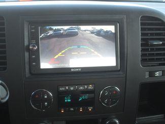 2012 GMC Sierra 1500 SLE Batesville, Mississippi 23