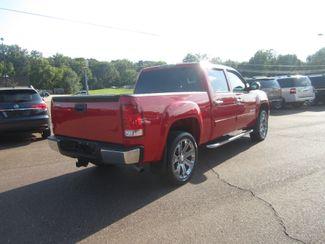 2012 GMC Sierra 1500 SLE Batesville, Mississippi 6