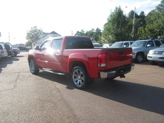 2012 GMC Sierra 1500 SLE Batesville, Mississippi 7