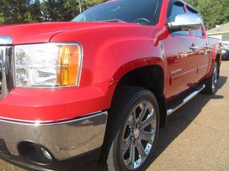 2012 GMC Sierra 1500 SLE Batesville, Mississippi 9