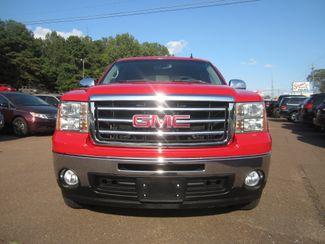 2012 GMC Sierra 1500 SLE Batesville, Mississippi 10