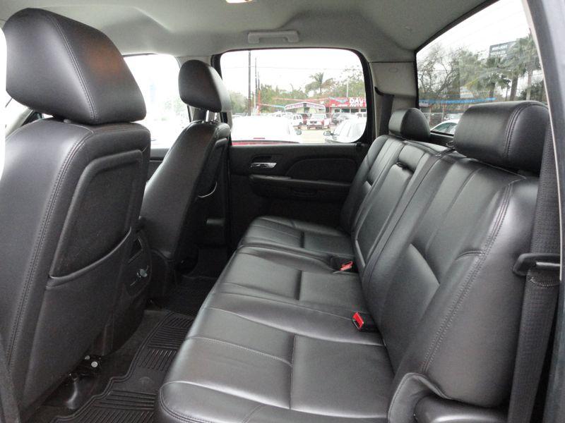 2012 GMC Sierra 1500 SLT  Brownsville TX  English Motors  in Brownsville, TX