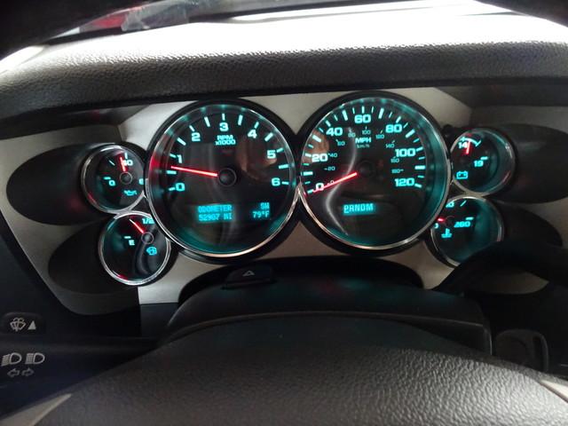 2012 GMC Sierra 1500 SLE Corpus Christi, Texas 36