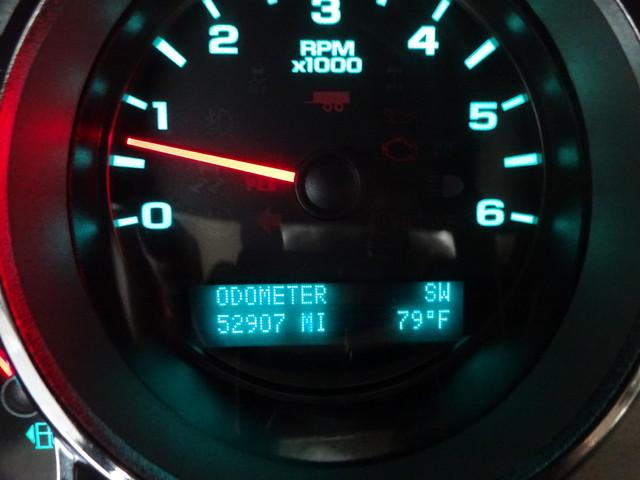 2012 GMC Sierra 1500 SLE Corpus Christi, Texas 37