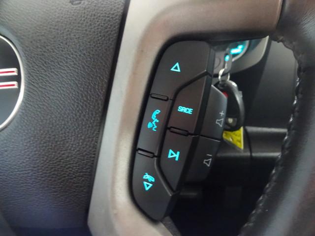 2012 GMC Sierra 1500 SLE Corpus Christi, Texas 43