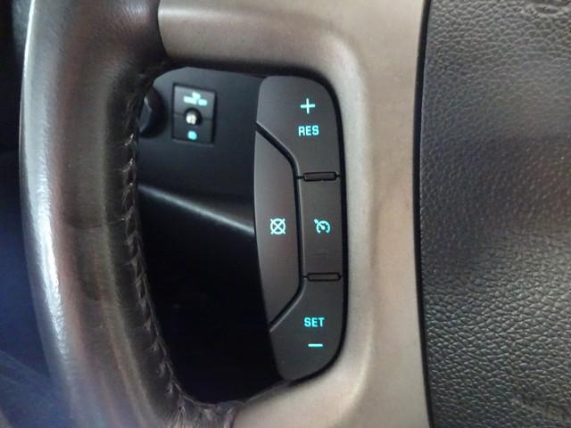 2012 GMC Sierra 1500 SLE Corpus Christi, Texas 42