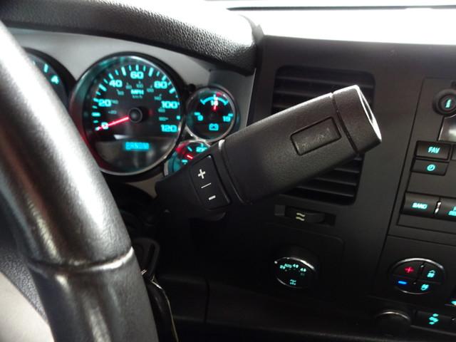 2012 GMC Sierra 1500 SLE Corpus Christi, Texas 41