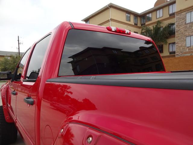 2012 GMC Sierra 1500 SLE Corpus Christi, Texas 9