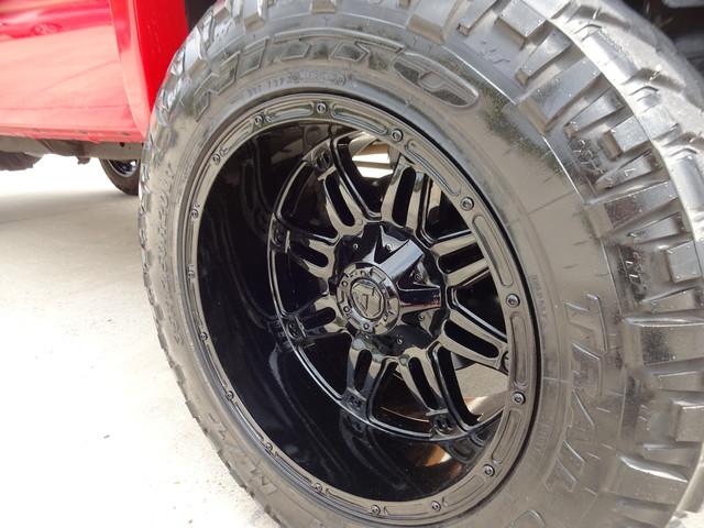 2012 GMC Sierra 1500 SLE Corpus Christi, Texas 15
