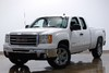 2012 Gmc Extended Cab Z71 Sierra 1500 4 Wheel Drive SLE Dallas, Texas