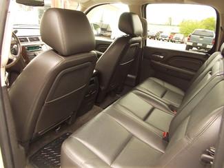 2012 GMC Sierra 1500 Denali Manchester, NH 10