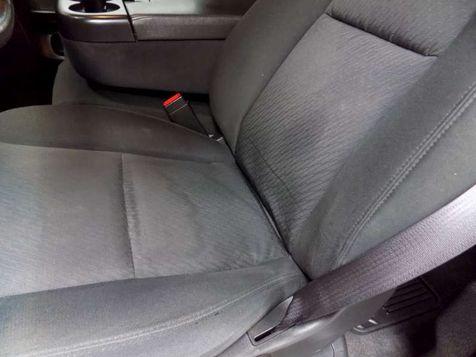 2012 GMC Sierra 1500 SLE - Ledet's Auto Sales Gonzales_state_zip in Gonzales, Louisiana