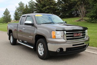 2012 GMC Sierra 1500 in Great Falls, MT