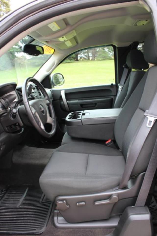2012 GMC Sierra 1500 SLE  city MT  Bleskin Motor Company   in Great Falls, MT