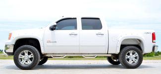 2012 GMC Sierra 1500 SLE Lindsay, Oklahoma 1