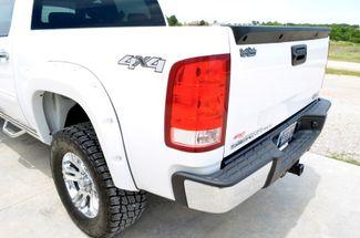 2012 GMC Sierra 1500 SLE Lindsay, Oklahoma 12