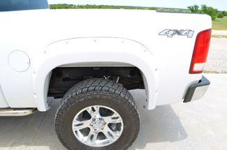 2012 GMC Sierra 1500 SLE Lindsay, Oklahoma 13