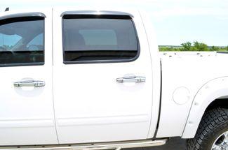 2012 GMC Sierra 1500 SLE Lindsay, Oklahoma 14