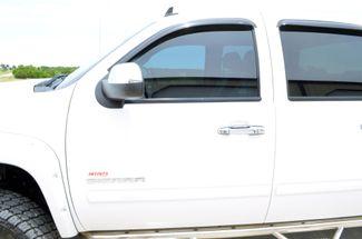 2012 GMC Sierra 1500 SLE Lindsay, Oklahoma 15