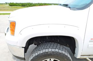 2012 GMC Sierra 1500 SLE Lindsay, Oklahoma 16