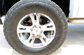 2012 GMC Sierra 1500 SLE Lindsay, Oklahoma 22