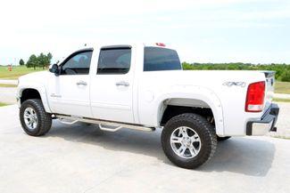 2012 GMC Sierra 1500 SLE Lindsay, Oklahoma 7