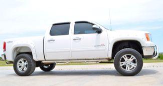 2012 GMC Sierra 1500 SLE Lindsay, Oklahoma 26