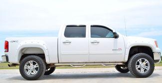 2012 GMC Sierra 1500 SLE Lindsay, Oklahoma 27