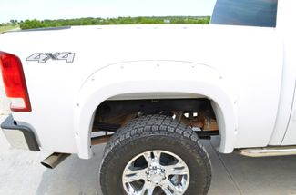 2012 GMC Sierra 1500 SLE Lindsay, Oklahoma 40