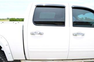 2012 GMC Sierra 1500 SLE Lindsay, Oklahoma 41