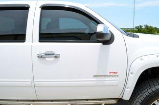 2012 GMC Sierra 1500 SLE Lindsay, Oklahoma 42