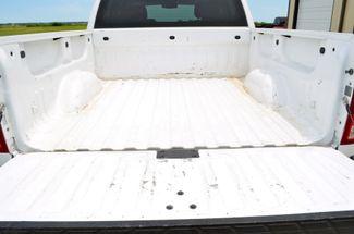 2012 GMC Sierra 1500 SLE Lindsay, Oklahoma 47