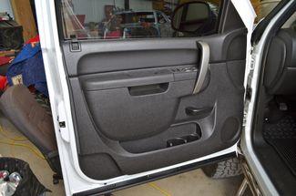 2012 GMC Sierra 1500 SLE Lindsay, Oklahoma 48