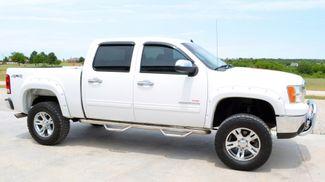 2012 GMC Sierra 1500 SLE Lindsay, Oklahoma 30