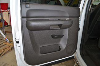 2012 GMC Sierra 1500 SLE Lindsay, Oklahoma 61