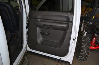 2012 GMC Sierra 1500 SLE Lindsay, Oklahoma 65