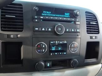 2012 GMC Sierra 1500 SLE Little Rock, Arkansas 12
