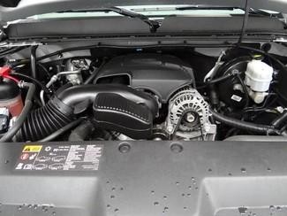 2012 GMC Sierra 1500 SLE Little Rock, Arkansas 28