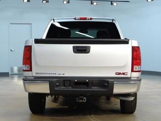 2012 GMC Sierra 1500 SLE Little Rock, Arkansas 3