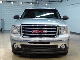 2012 GMC Sierra 1500 SLE Little Rock, Arkansas 7