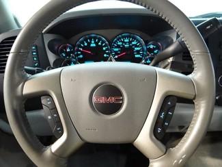 2012 GMC Sierra 1500 SLE Little Rock, Arkansas 9