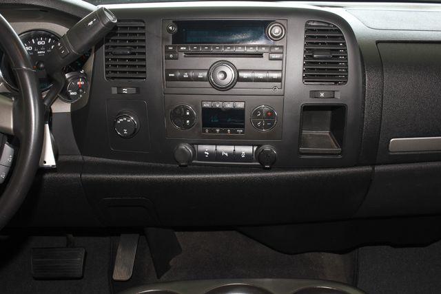 2012 GMC Sierra 1500 SLE Crew Cab 4x4 Z71 ROCKY RIDGE - LIFTED! Mooresville , NC 8