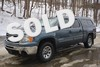 2012 GMC Sierra 1500 Naugatuck, Connecticut