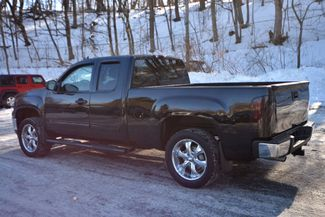 2012 GMC Sierra 1500 SLE Naugatuck, Connecticut 2