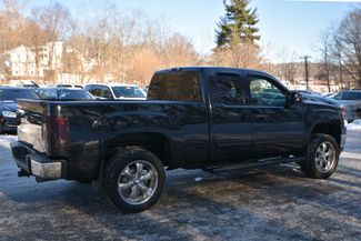 2012 GMC Sierra 1500 SLE Naugatuck, Connecticut 4