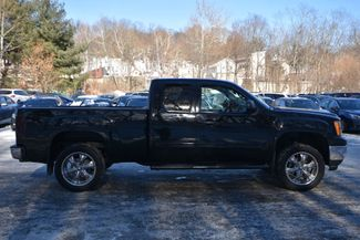 2012 GMC Sierra 1500 SLE Naugatuck, Connecticut 5