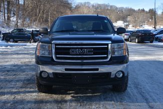 2012 GMC Sierra 1500 SLE Naugatuck, Connecticut 7